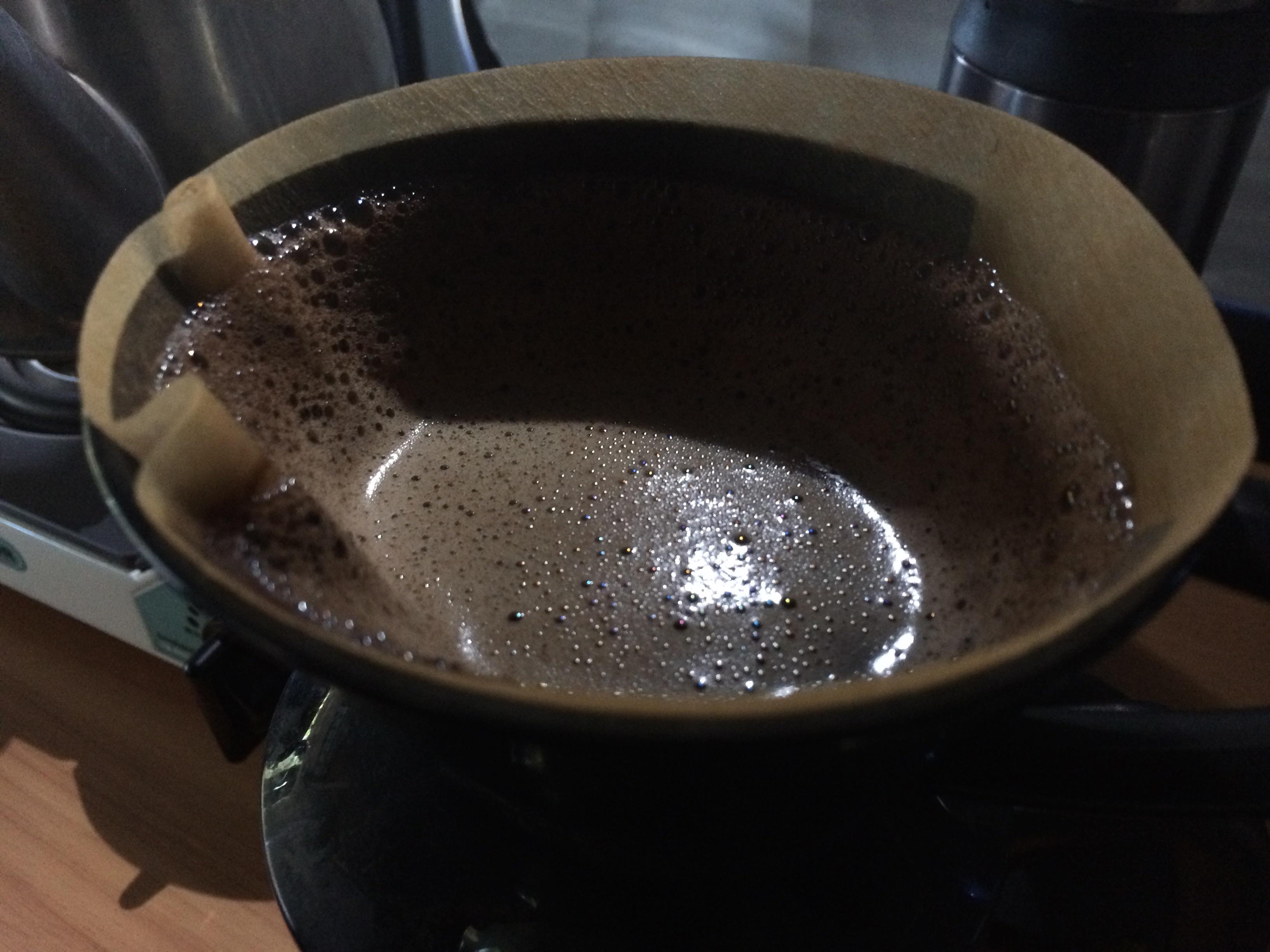 コーヒーブレイク06